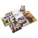 Adopt a Rhino Gift Pack